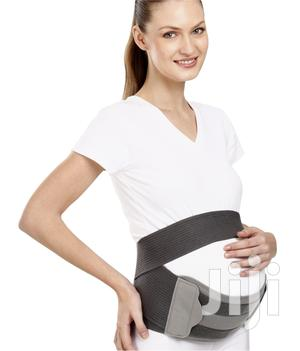 Pregnancy Back Support | Maternity & Pregnancy for sale in Lagos State, Amuwo-Odofin