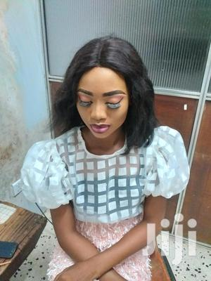 Bumzzy Makeover   Health & Beauty Services for sale in Lagos State, Yaba
