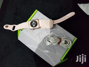 Yankee Used Apple Watch Series 3 38mm For Sale | Smart Watches & Trackers for sale in Oyo State, Ibadan