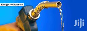 Quality Diesel Service & Supply   Automotive Services for sale in Lagos State, Ikoyi