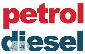 High-quality Diesel Supplier   Automotive Services for sale in Lagos State, Lekki