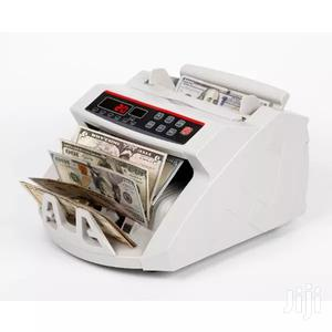 Currency Counting Machine   Store Equipment for sale in Lagos State, Ikeja