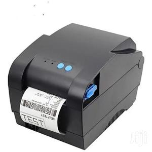 Xprinter 80mm Thermal Pos Receipt and Bar Code Printer With Cuter | Printers & Scanners for sale in Lagos State, Ikeja