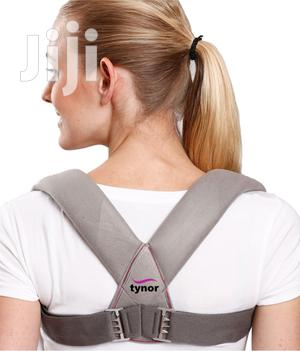 Royal Posture Back Support | Tools & Accessories for sale in Lagos State, Amuwo-Odofin