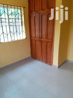 Newly Built 2 Bedroom Flat Apartments | Houses & Apartments For Rent for sale in Lagos State, Ikorodu