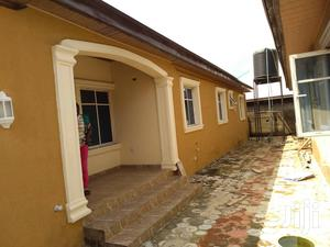 Excellent 2 Bedroom Flat   Houses & Apartments For Rent for sale in Lagos State, Ikorodu