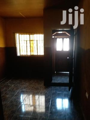 Neat One Roomself To Let | Houses & Apartments For Rent for sale in Lagos State, Ikorodu