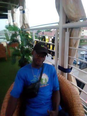Customer Service CV | Customer Service CVs for sale in Abuja (FCT) State, Dutse-Alhaji