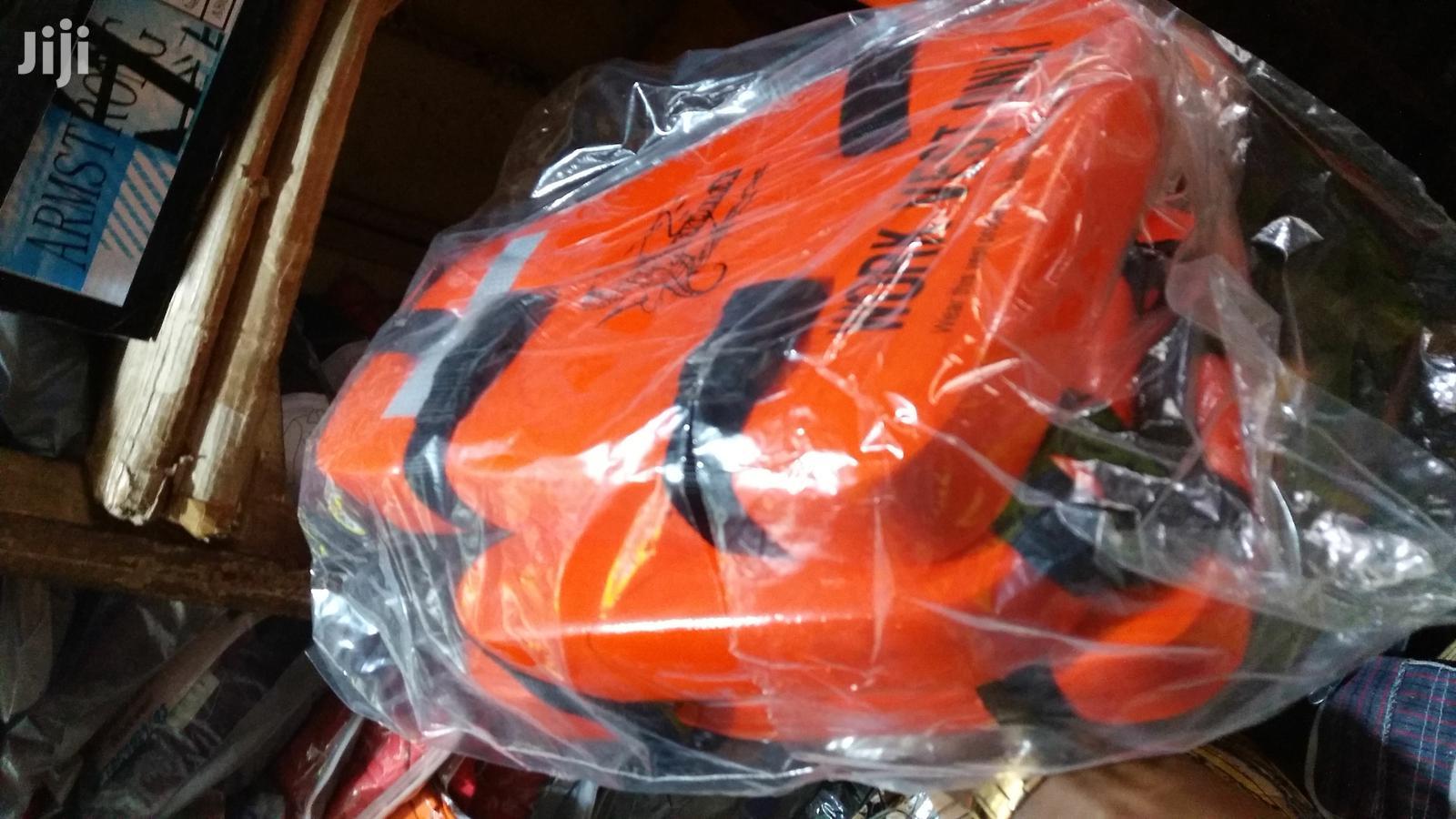 Life Jacket 3pickin   Safetywear & Equipment for sale in Lagos Island (Eko), Lagos State, Nigeria