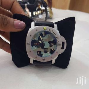 Diesel Watch | Watches for sale in Lagos State, Lagos Island (Eko)
