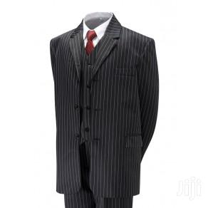 Cool Boys Suits | Children's Clothing for sale in Lagos State, Amuwo-Odofin