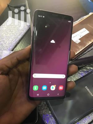 Samsung Galaxy S9 64 GB Pink | Mobile Phones for sale in Edo State, Benin City