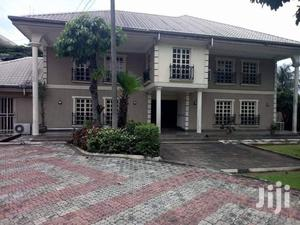 Distress Sale 30units Of Hotel With C Of O For Sale With Light In PH | Commercial Property For Sale for sale in Rivers State, Port-Harcourt