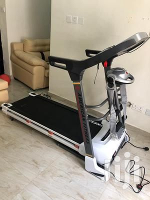 Treadmills | Sports Equipment for sale in Abuja (FCT) State, Durumi