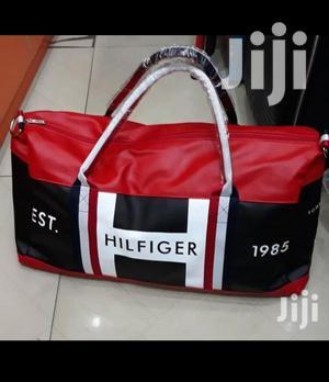 Hilfiger Designer Hand Bag | Bags for sale in Lagos State, Lagos Island (Eko)