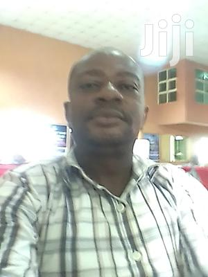 Customer Care Representative | Customer Service CVs for sale in Rivers State, Port-Harcourt