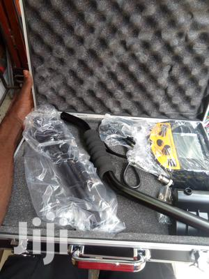 Underground Metal Detector   Safetywear & Equipment for sale in Lagos State, Amuwo-Odofin