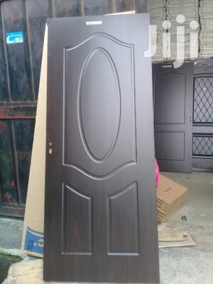 Internal Doors | Doors for sale in Lagos State, Alimosho