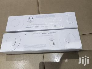 Brand New Sealed Apple Watch Series 5 44mm Gps M+ LTE 4sale | Smart Watches & Trackers for sale in Oyo State, Ibadan