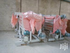 Gravure Printing Machine Two Colors   Printing Equipment for sale in Lagos State, Ojo