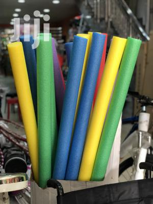 Swimming Noodles | Sports Equipment for sale in Lagos State, Ibeju