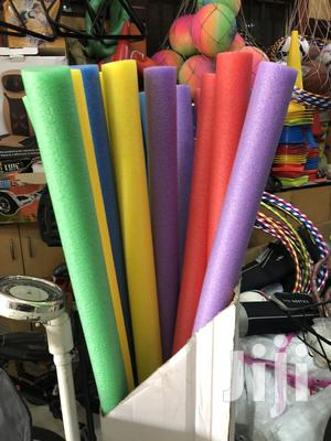 Swimming Noodles | Sports Equipment for sale in Lagos State, Magodo