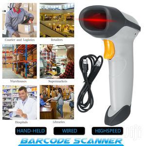 Affordable Handheld Barcode Scanner | Store Equipment for sale in Abuja (FCT) State, Garki 2