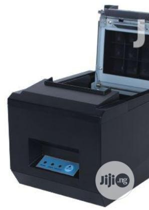 Speedy POS Thermal Receipt Printer By Hiphen   Printers & Scanners for sale in Abia State, Umuahia