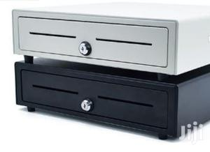 Metal POS Drawer By Hiphen | Store Equipment for sale in Ondo State, Iju/Itaogbolu