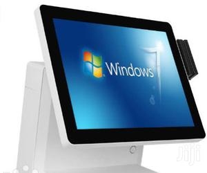 Touch Screen POS System With MSR By Hiphen | Store Equipment for sale in Delta State, Warri