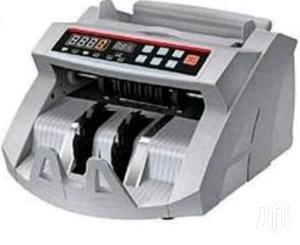 Bill Counter Machine Original   Store Equipment for sale in Lagos State, Ikeja