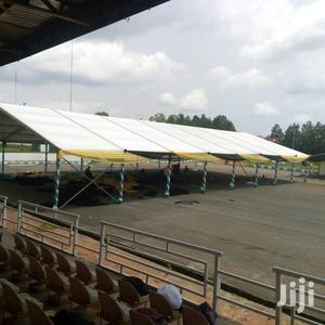 Marquee Tents For Rentals Any Size You Want | Camping Gear for sale in Lagos State, Ifako-Ijaiye