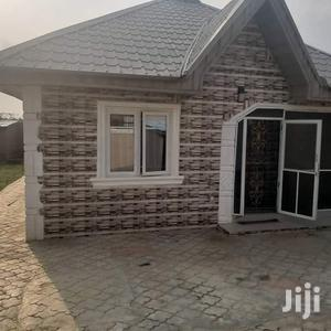 Clean 2 Bedroom Flat For Rent | Houses & Apartments For Rent for sale in Lagos State, Ikorodu