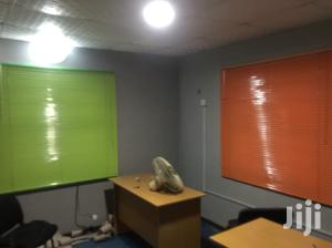 Aluminium Blind   Home Accessories for sale in Lagos State, Ikotun/Igando