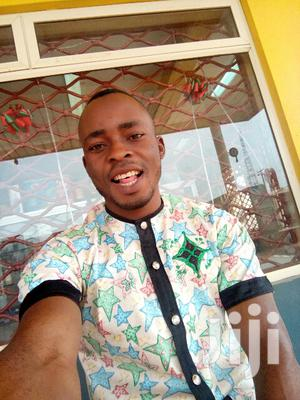 Free Sponsorship To Work Abroad   Driver CVs for sale in Ondo State, Ilaje