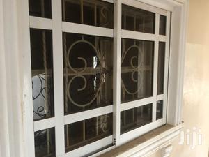 Aluminium Sliding Windows | Windows for sale in Lagos State, Ikeja