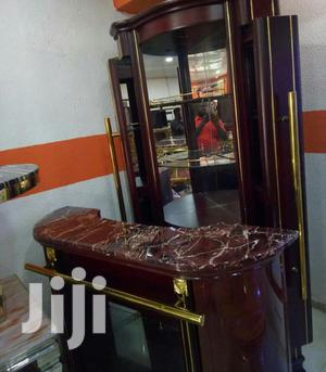 Wine Bar  | Furniture for sale in Lagos State, Ajah