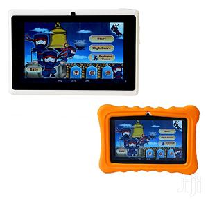 Kids Android Tablet   Toys for sale in Lagos State, Ikeja