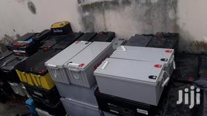 Swap Inverter Battery Lagos   Electrical Equipment for sale in Lagos State, Alimosho