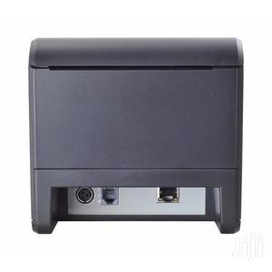 Xprinter FAY POS Thermal Receipt Printer 80mm | Printers & Scanners for sale in Lagos State, Ikeja