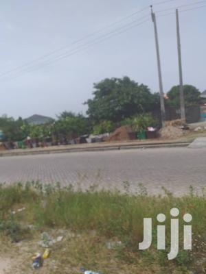 704 Sqm Land for Sale in Agungi-Osapa Axis, Lekki | Land & Plots For Sale for sale in Lagos State, Lekki