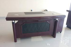Office Table | Furniture for sale in Lagos State, Ikorodu