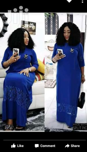 Quality New Long Dress   Clothing for sale in Lagos State, Ikeja