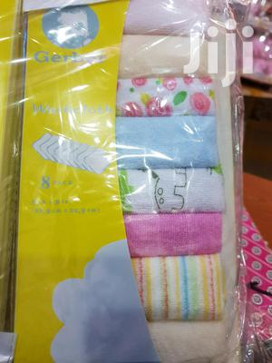 Face Towel For Babies   Baby & Child Care for sale in Lagos State, Amuwo-Odofin