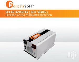 FELICITY Inverters | Solar Energy for sale in Lagos State, Ojo