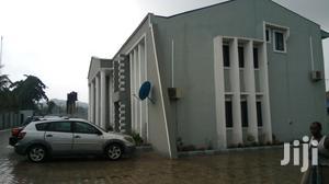 4bdrm Duplex in Agodi Estate., Ibadan for Sale | Houses & Apartments For Sale for sale in Oyo State, Ibadan