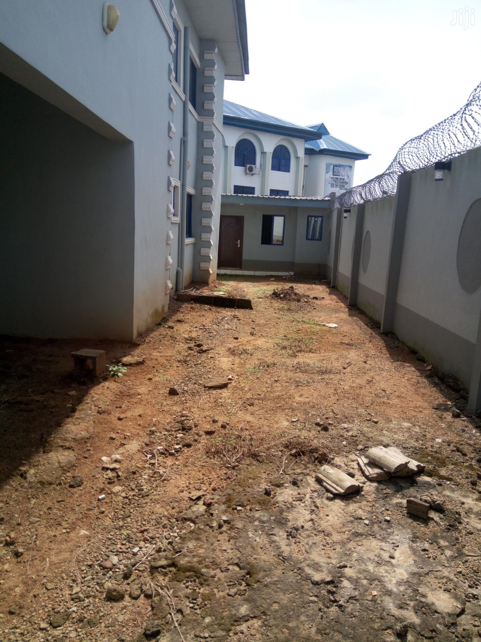 4bdrm Duplex in Agodi Estate., Ibadan for Sale | Houses & Apartments For Sale for sale in Ibadan, Oyo State, Nigeria