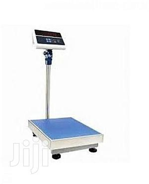 Camry Digital Scale   Store Equipment for sale in Lagos State, Ikeja