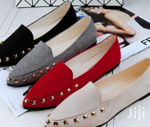 Quality Flat Shoes | Shoes for sale in Lagos State, Ikeja