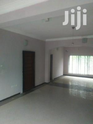 4 Bedrooms Terrace Duplex for Rent | Houses & Apartments For Rent for sale in Abuja (FCT) State, Wuse 2
